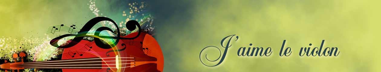Cours de violon à Sarlat – Méthode Suzuki